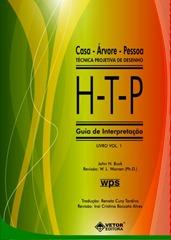 CPHTP_2ed_site2